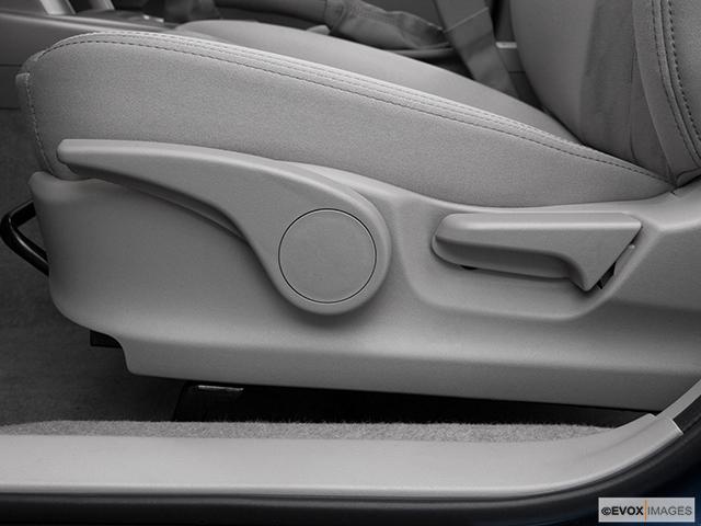 2009 Subaru Forester (NY/NJ)