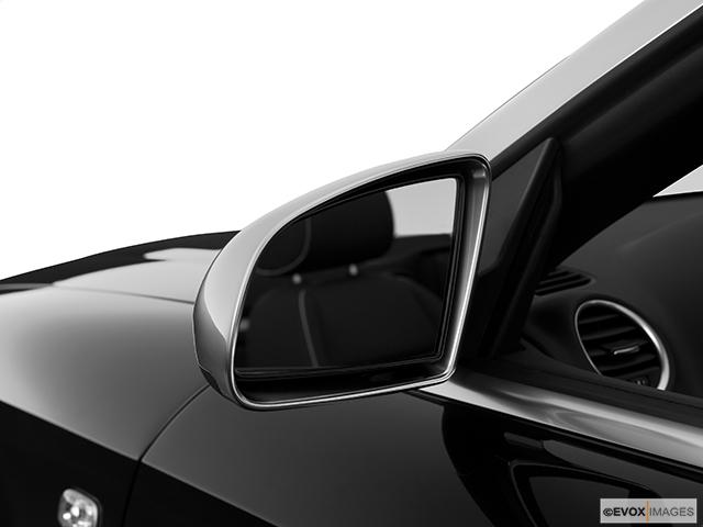 2009 Audi S4