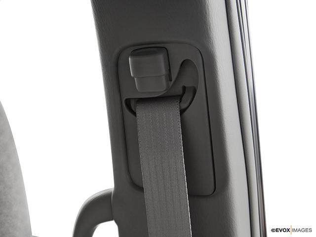 2009 Toyota Sienna
