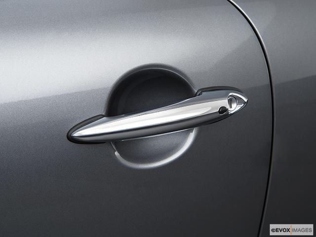 2009 MINI Cooper Hardtop