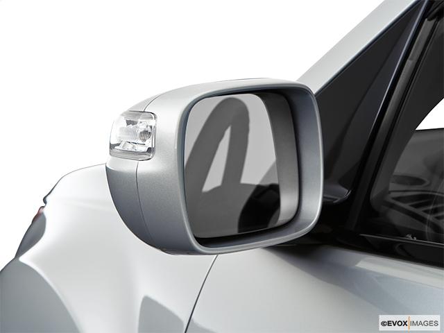 2009 Acura MDX