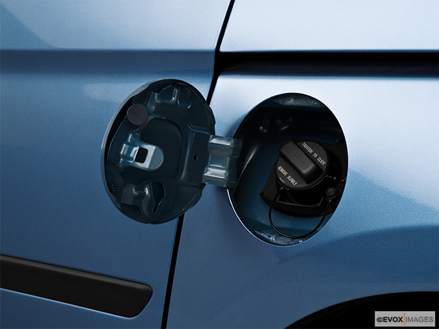 2010 Honda Odyssey