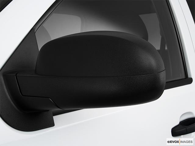 2010 GMC Sierra 1500 Hybrid