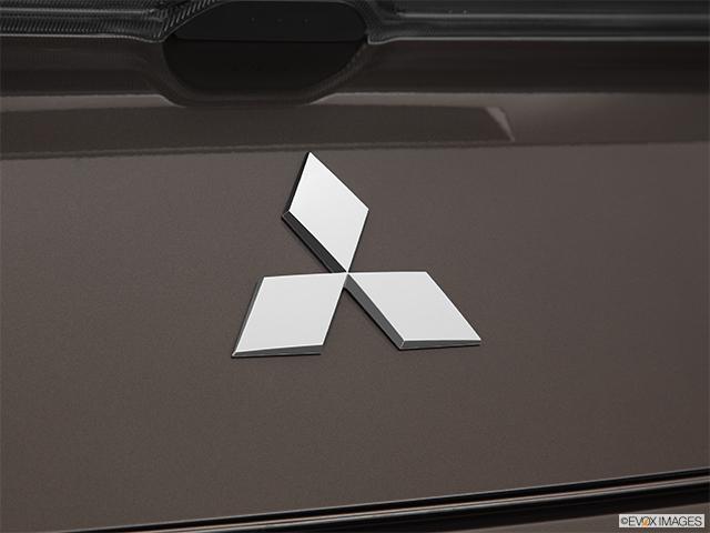 2012 Mitsubishi Eclipse
