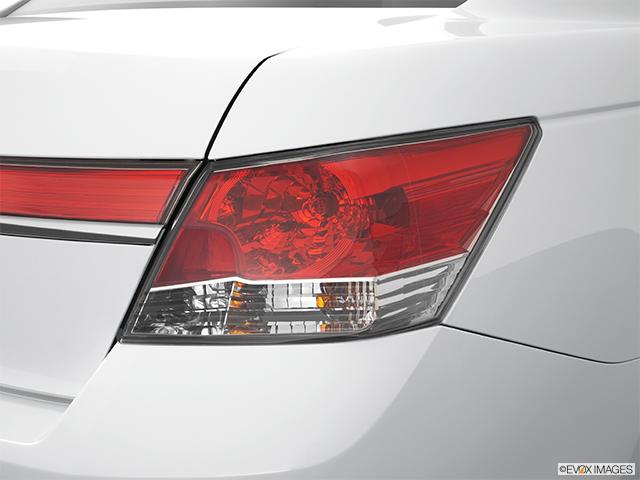 2012 Honda Accord Sdn