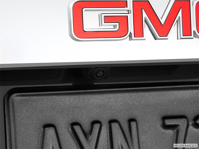 2014 GMC Terrain