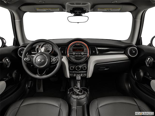 2014 MINI Cooper Hardtop