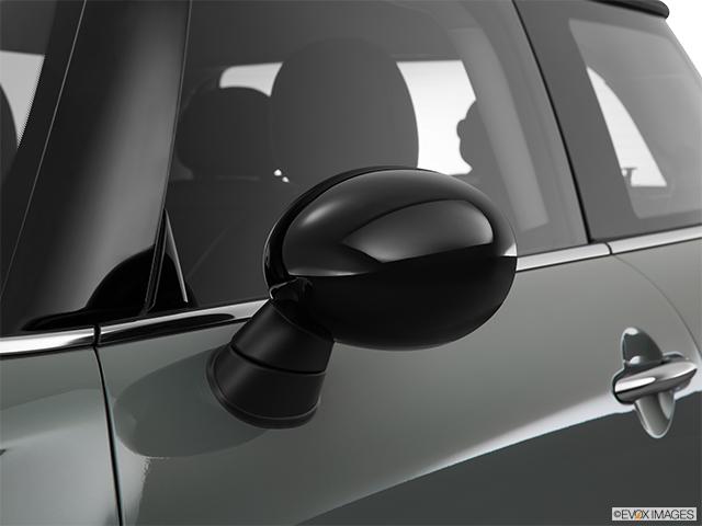 2015 MINI Cooper Hardtop