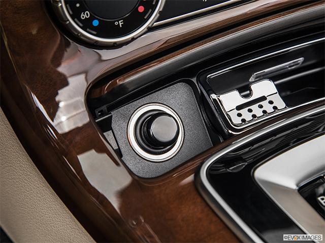 2016 Mercedes-Benz SLK