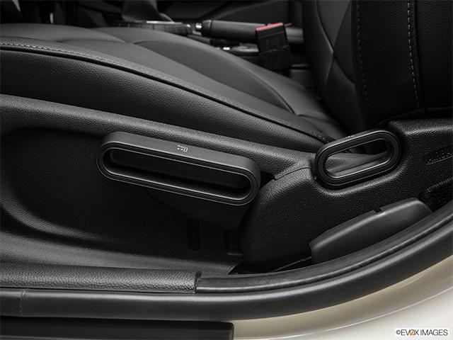 2016 MINI Cooper Hardtop 4 Door
