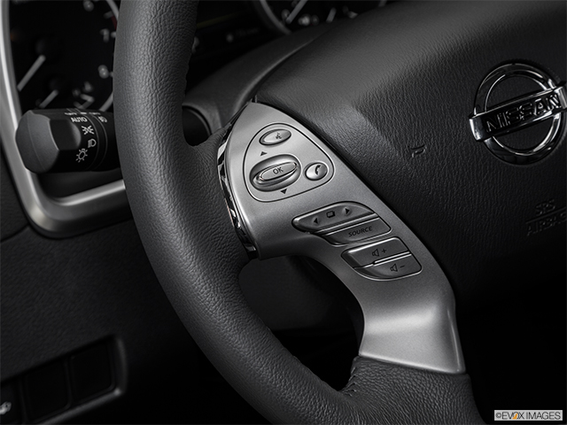 2016 Nissan Murano