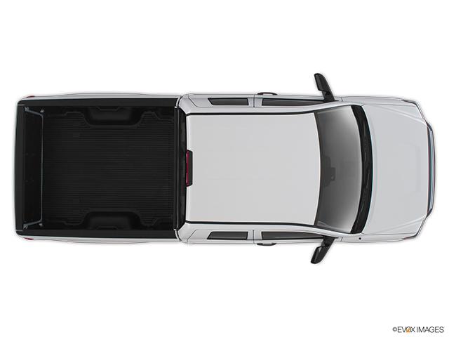2018 Toyota Tundra 2WD