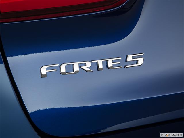 2018 Kia Forte5