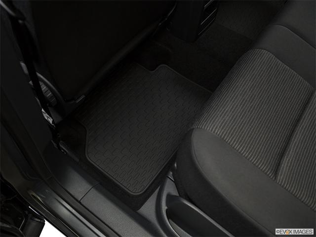 2018 Volkswagen Tiguan Limited