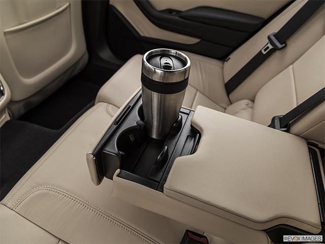 2019 Cadillac CTS Sedan