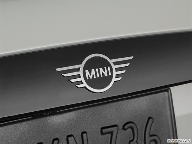 2020 MINI Hardtop 2 Door