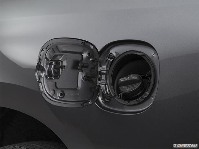 2020 Toyota Sequoia