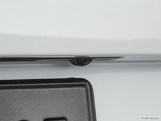 2020 Volvo V90