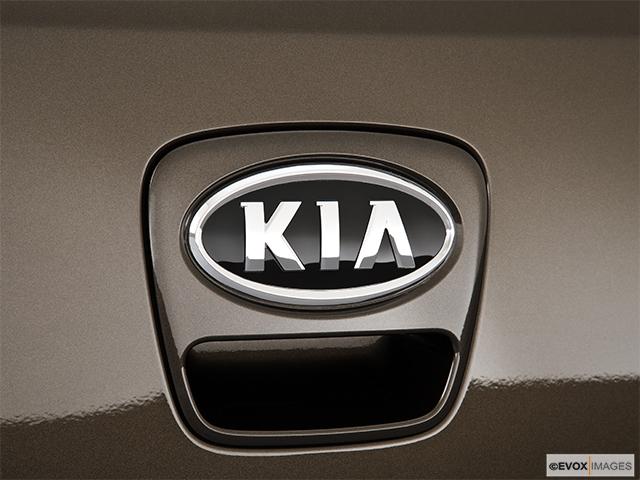 2010 Kia Soul