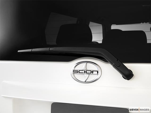 2010 Scion xB