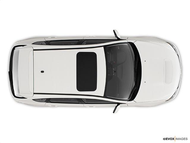 2010 Subaru Impreza Wagon WRX