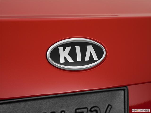 2011 Kia Rio