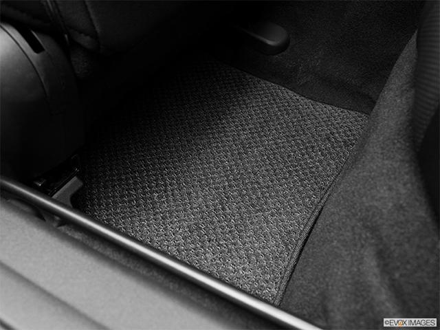 2011 Mazda RX-8