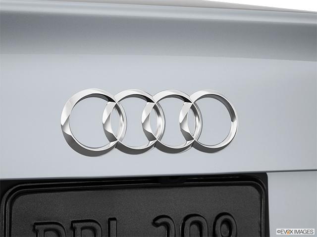 2012 Audi A4