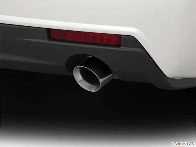 2012 Cadillac CTS Sedan