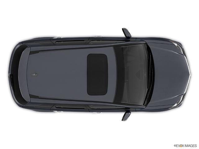 2012 Acura RDX