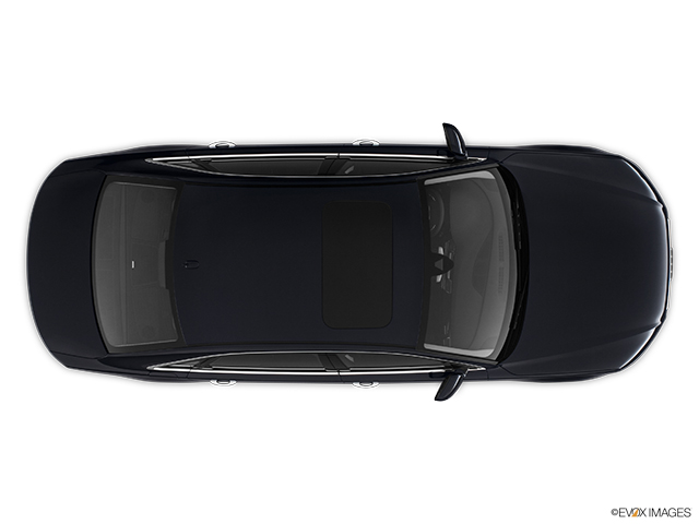 2013 Audi A8 L