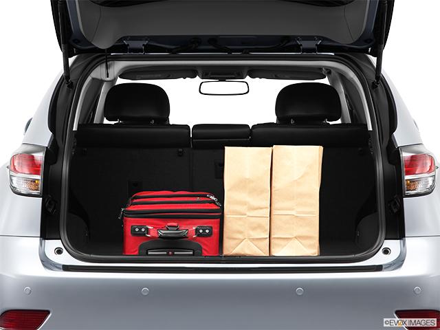 2013 Lexus RX 350