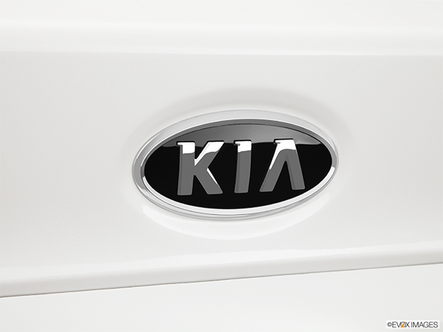 2013 Kia Forte