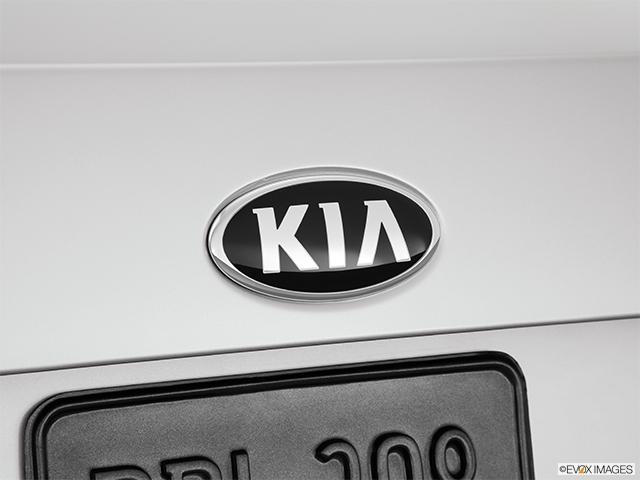 2013 Kia Optima
