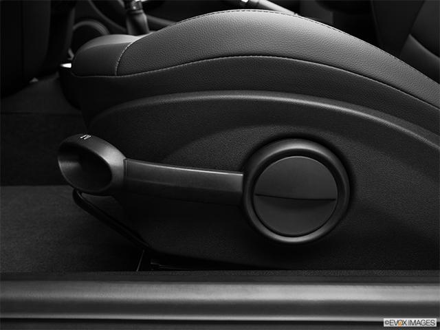 2013 MINI Cooper Convertible