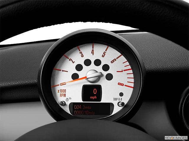 2013 MINI Cooper Hardtop