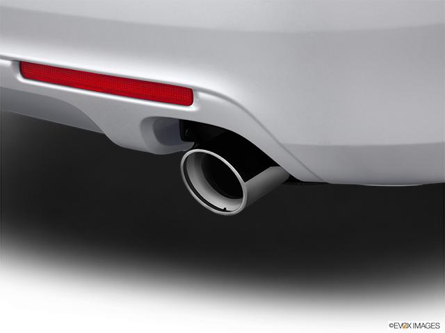 2013 Acura TSX