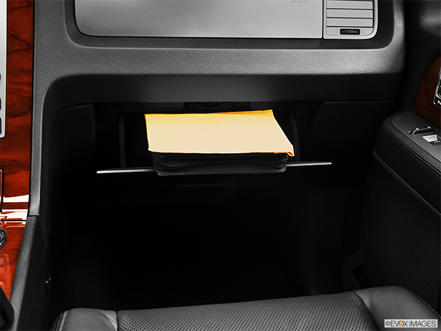 2013 Lincoln Navigator