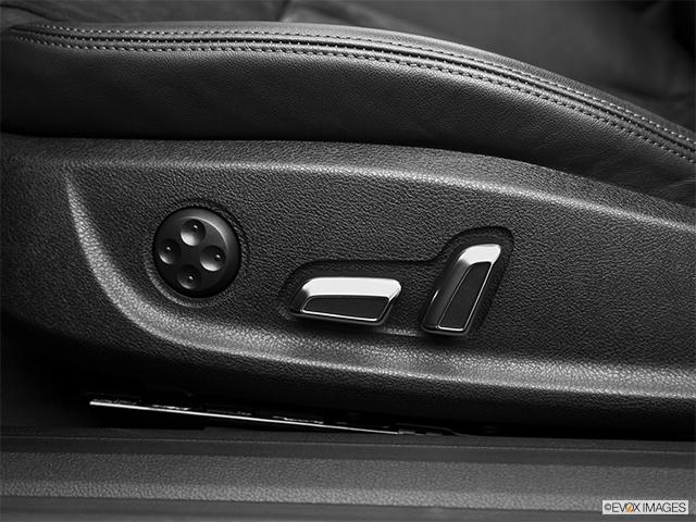 2013 Audi RS 5