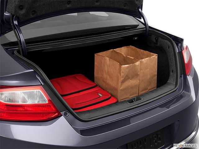 2013 Honda Accord Cpe
