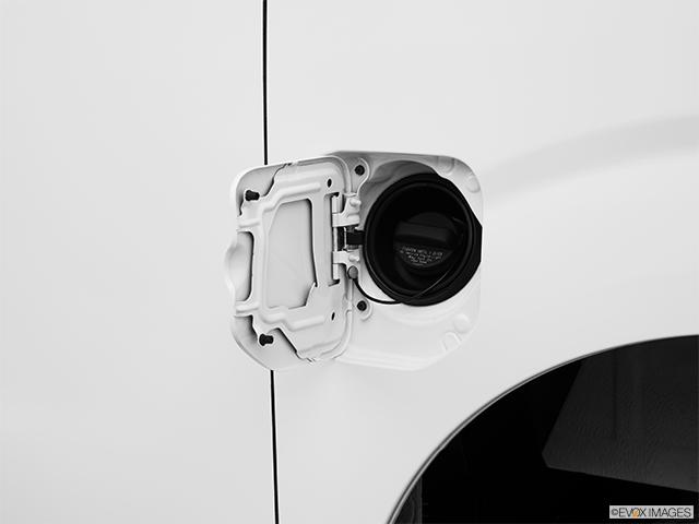 2013 Nissan NV