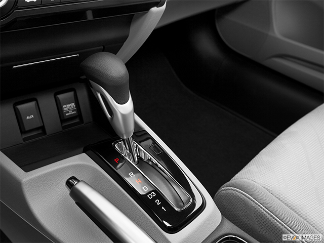 2013 Honda Civic Cpe
