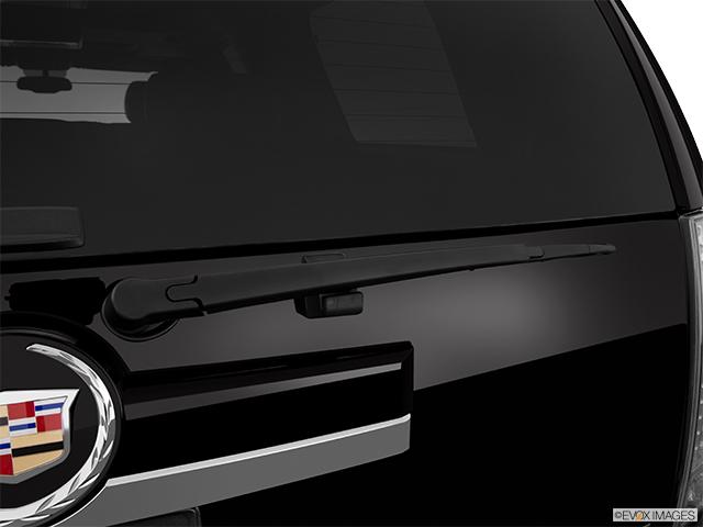 2014 Cadillac Escalade ESV