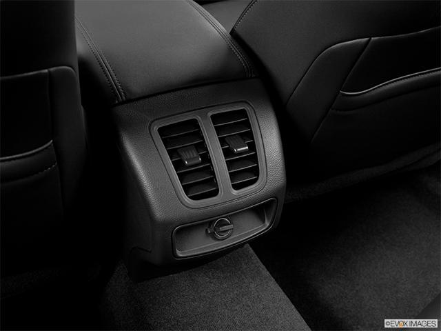 2014 Ford Taurus