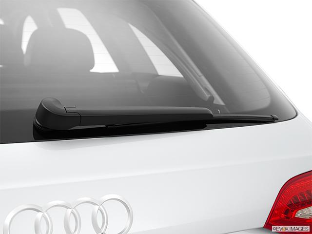 2014 Audi allroad