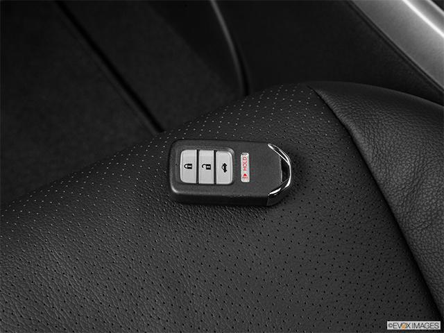 2014 Honda Accord Coupe