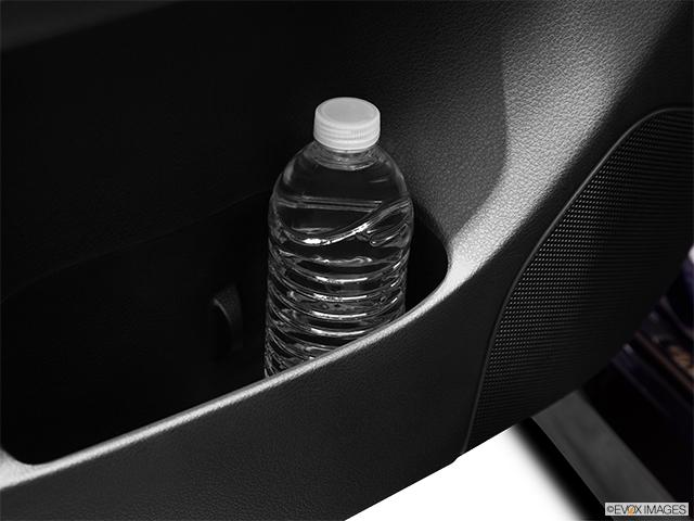2014 Subaru Impreza Wagon WRX