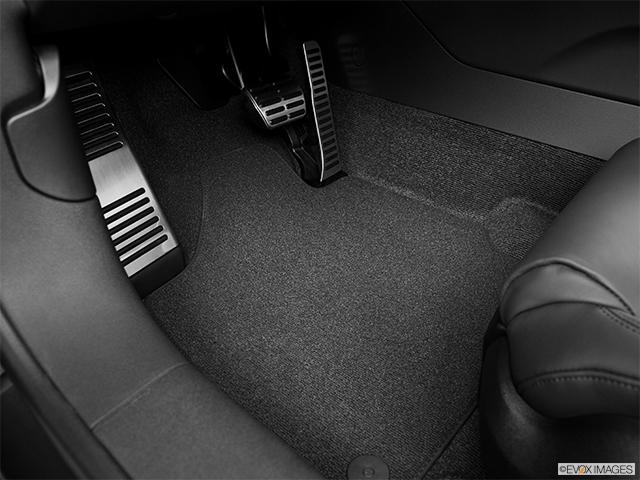 2014 Audi TT