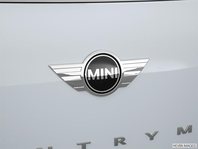 2014 MINI Cooper Countryman