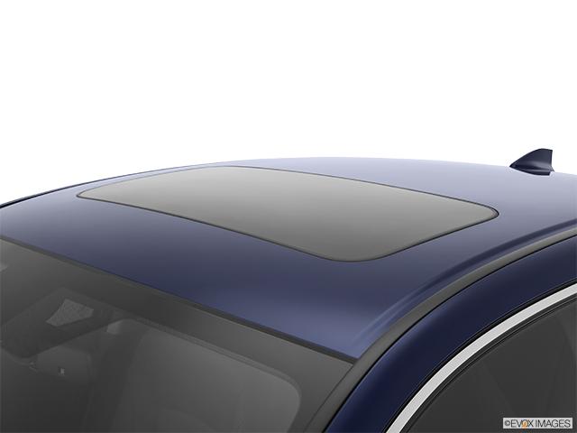 2014 Honda Accord Hybrid
